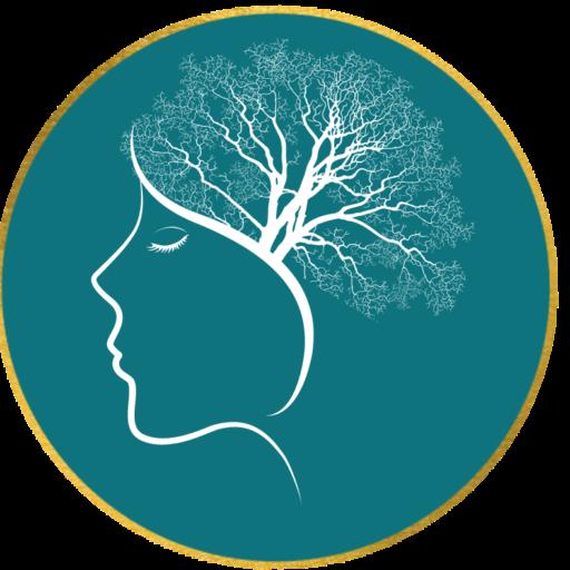 Hypnose et coaching Ambarès-et-Lagrave